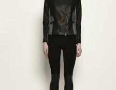 Zaide Carnet de Mode bester Fashion-Online-Shop