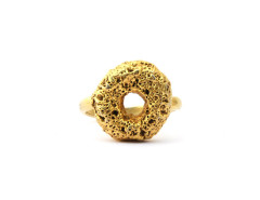 Cereal Ring MrKate.com bester Fashion-Online-Shop aus den USA
