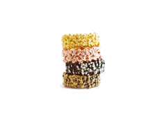 creon ring MrKate.com bester Fashion-Online-Shop aus den USA